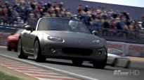 Gran Turismo HD Concept  Archiv - Screenshots - Bild 38