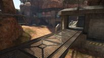 Halo 3  Archiv - Screenshots - Bild 27