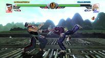 Virtua Fighter 5  Archiv - Screenshots - Bild 24