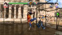 Virtua Fighter 5  Archiv - Screenshots - Bild 12