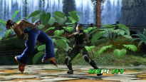 Virtua Fighter 5  Archiv - Screenshots - Bild 13