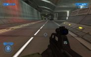 Halo 2  Archiv - Screenshots - Bild 16