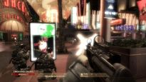 Rainbow Six Vegas  Archiv - Screenshots - Bild 6