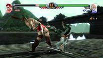 Virtua Fighter 5  Archiv - Screenshots - Bild 21