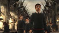 Harry Potter und der Orden des Phönix  Archiv - Screenshots - Bild 11