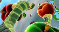 Super Mario Galaxy  Archiv - Screenshots - Bild 72