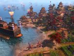 Age of Empires 3: The Asian Dynasties  Archiv - Screenshots - Bild 26