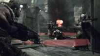 Gears of War Archiv - Screenshots - Bild 3