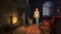 Harry Potter und der Orden des Phönix  Archiv - Screenshots - Bild 10