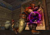 Soul Calibur Legends  Archiv - Screenshots - Bild 19