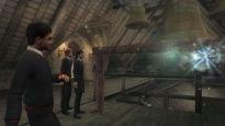 Harry Potter und der Orden des Phönix  Archiv - Screenshots - Bild 2