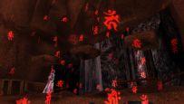 Castlevania: The Dracula X Chronicles (PSP)  Archiv - Screenshots - Bild 12