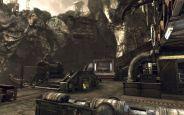 Gears of War Archiv - Screenshots - Bild 6