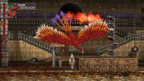 Castlevania: The Dracula X Chronicles (PSP)  Archiv - Screenshots - Bild 7