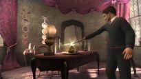 Harry Potter und der Orden des Phönix  Archiv - Screenshots - Bild 17