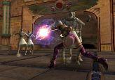 Soul Calibur Legends  Archiv - Screenshots - Bild 20