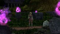 Castlevania: The Dracula X Chronicles (PSP)  Archiv - Screenshots - Bild 18