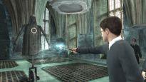 Harry Potter und der Orden des Phönix  Archiv - Screenshots - Bild 25