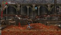 Castlevania: The Dracula X Chronicles (PSP)  Archiv - Screenshots - Bild 14