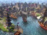 Age of Empires 3: The Asian Dynasties  Archiv - Screenshots - Bild 27