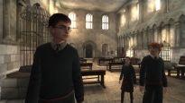 Harry Potter und der Orden des Phönix  Archiv - Screenshots - Bild 21