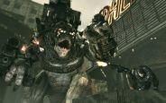 Gears of War Archiv - Screenshots - Bild 2