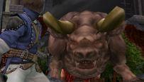Castlevania: The Dracula X Chronicles (PSP)  Archiv - Screenshots - Bild 4