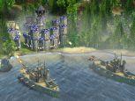 Empire Earth 3  Archiv - Screenshots - Bild 44