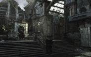 Gears of War Archiv - Screenshots - Bild 7