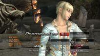 Tekken 5: Dark Resurrection Online  Archiv - Screenshots - Bild 7