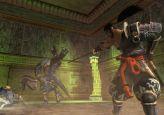 Soul Calibur Legends  Archiv - Screenshots - Bild 30