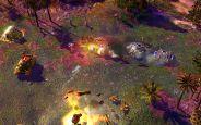 Empire Earth 3  Archiv - Screenshots - Bild 51