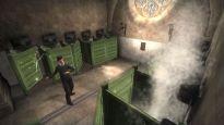 Harry Potter und der Orden des Phönix  Archiv - Screenshots - Bild 15