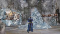 Castlevania: The Dracula X Chronicles (PSP)  Archiv - Screenshots - Bild 15