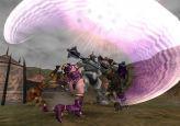 Soul Calibur Legends  Archiv - Screenshots - Bild 29
