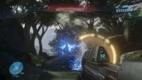 Halo 3  Archiv - Screenshots - Bild 24