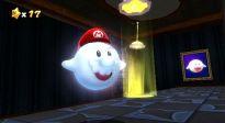 Super Mario Galaxy  Archiv - Screenshots - Bild 62