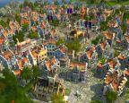 Anno 1701: Der Fluch des Drachen  Archiv - Screenshots - Bild 30