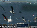 Navy Field  Archiv - Screenshots - Bild 3