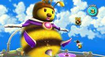Super Mario Galaxy  Archiv - Screenshots - Bild 66