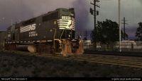 Train Simulator 2  Archiv - Screenshots - Bild 10