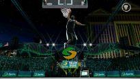NBA 2K8  Archiv - Screenshots - Bild 23