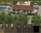 Jagged Alliance 3  Archiv - Screenshots - Bild 4