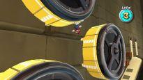 Super Mario Galaxy  Archiv - Screenshots - Bild 67