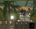 Jagged Alliance 3  Archiv - Screenshots - Bild 2