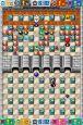 Bomberman Story DS (DS)  Archiv - Screenshots - Bild 4