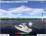 Seamulator 2008  Archiv - Screenshots - Bild 5