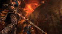 Legende von Beowulf: Das Spiel  Archiv - Screenshots - Bild 9