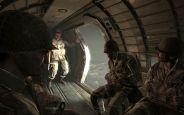 Medal of Honor: Airborne  Archiv - Screenshots - Bild 11