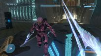 Halo 3  Archiv - Screenshots - Bild 3